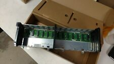 Honeywell TK FXX132 13 SLOT RACK