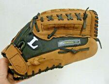 "Louisville Slugger Genesis 1884 GENB-1400 14"" Softball Slowpitch Glove RH Throw"