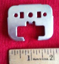 Kenlin Rite Trak Metal Bracket for Dresser Drawer Guide Strengthens Original