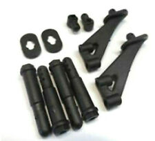 Servo+Steering Parts Team C Jekyll//Hyde//Lupuz Ansmann Mad Rat//Monkey//Macnum//Hot