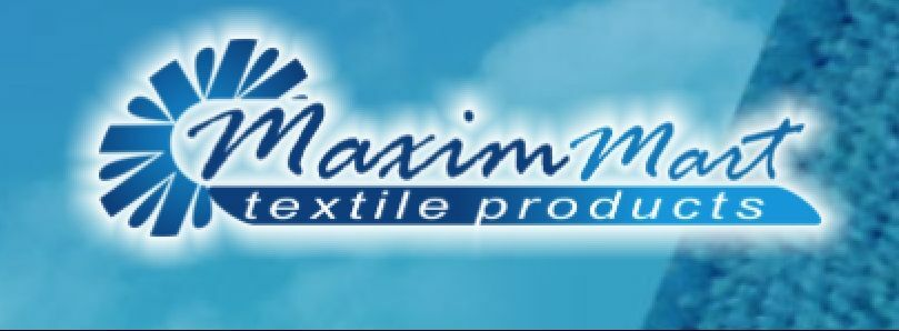 MaximMart Textile Products