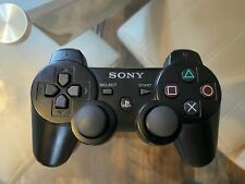 Sony Playstation 3 Wireless Controller CECHZC2E