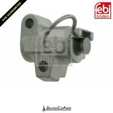 Timing Chain Tensioner FOR VAUXHALL CORSA 00->06 1.0 Petrol X01 Z10XE Z10XEP