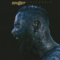 Skillet - Unleashed [CD]