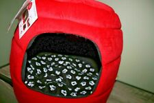 New listing Nwt Mickey Mouse Nesting Bed