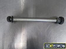 EB572 2008 08 YAMAHA FJR1300 SWING ARM BOLT PIVOT SHAFT