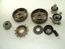 Honda ST1100 ST 1100 #6116 Timing Belts & Components