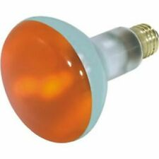REPLACEMENT BULB FOR BULBRITE 75BR30A 75W 120V