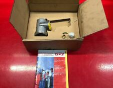Flux F416-1 Ex Compressed Air Motor
