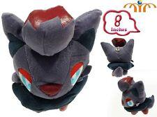 Peluche Zorua Pokemon Pokémon
