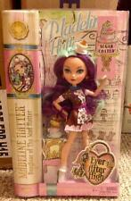 Ever After High Sugar Coated Madeline Hatter Daughter of the Mad Hatter MISB