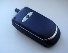 Motorola V150 UNLOCKED Cell phone