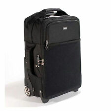 Camera: DSLR/SLR/TLR Camera Cases, Bags & Covers with Wheels