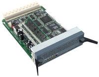 CMD SBA-DE5620-000 PROCESSOR MODULE / 16 MB RAM