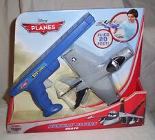 Disney Planes Runway Flyers Bravo NEW Fun Toy Gift