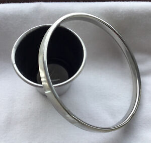 mother of pearl bangle vgc