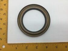 1400-2633 LPM Oil Seal 14002633 SK44210108JE