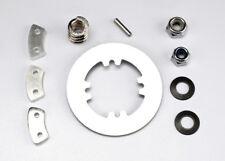 TRAXXAS 5352R Kit Reconstruction EMBRAYAGE Aluminium/RECONSTRUIRE SLIPPER