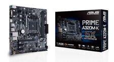 Schede madri socket AM4 ASUS per prodotti informatici PCI