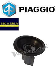 CM140301 - MEMBRANA CARBURATORE PIAGGIO 200 CARNABY VESPA GT X8
