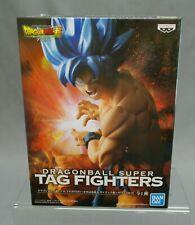 Dragon Ball Super TAG FIGHTERS Kamehameha And Galick Gun SON GOKU NEW ***
