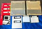 Apple+IIc+and+Apple+IIc+Plus+Model+A2S4500+%26+Apple+IIc+User+Guides+%26+IIc+disks
