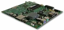 Acer Aspire Z1650 AIO Motherboard Intel Atom D2500 NVIDIA NV218 MB.SJ801.001