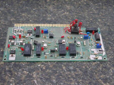 AUTOMATED PACKING SYS E58169A2 H-10058170N1 IS  REPAIRED WITH A  30 DAY WARRANTY