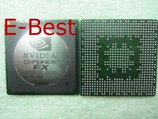 1 Piece New NVIDIA GeFORCE FX GO5600-A1 Chipset