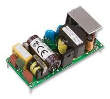 POWER SUPPLY AC-DC MEDICAL 3.3V 6A - EML30US03-P (Fnl)