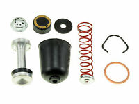 Master Cylinder Overhaul Kit For 1950-1957 Buick Special; Brake Master Cylinder