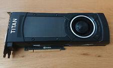 NVIDIA GeForce  GTX TITAN X GAMING Graphics Card - 12GB Maxwell