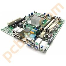 HP 531965-001 Compaq Pro 6000 LGA775 Motherboard