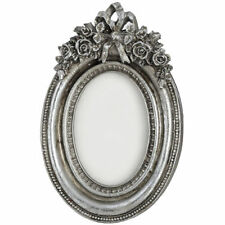 buy oval photo picture frames ebay