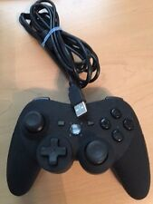 Power A Wired PS3/PC Remote Controller Black For PlayStation 3/PC 051082