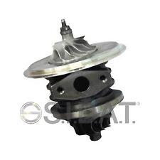 Coreassy Turbina  ALFA ROMEO 147 / BRAVA / BRAVO I / DOBLO 1.9 JTD 100CV