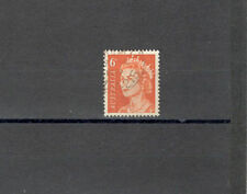 AUSTRALIA 323B - SERIE ORDINARIA 1966 ELISABETTA -  MAZZETTA DI 25 - VEDI FOTO