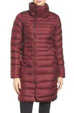 NEW THE NORTH FACE Far Northen Parka - women's down jacket S  Small   NEW