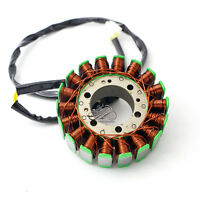 Generator Magneto Stator Coil Fit For Honda CBR1100XX 1997-2006 98 03 Motorcycle