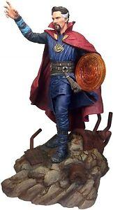 Marvel Gallery Avengers Infinity War: Dr. Strange PVC Diorama