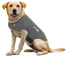 Manteau pour très petits chiens pour chien