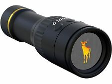 Leupold LTO-Tracker 30 Hz Thermal Imaging Monocular 6x Digital Zoom Scope 172830