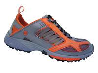 Timberland TMA MTN Runoff LW  Outdoorschuhe Gr. 41 UK 7 Wanderschuhe Laufschuhe