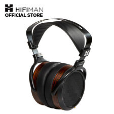 HIFIMAN HE560 Full-Size Over Ear Planar Magnetic Audiophile Headphone-Open Back
