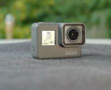 GoPro Hero 6 12MP Action Camera  - Black