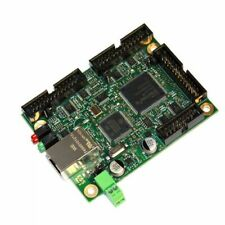 Ethernet Smooth Stepper and Mach4 Bundle