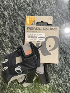 Pearl Izumi Elite Gel Glove - Womens