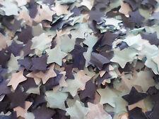 2000 Navy,Blue & White/Tissue/Wedding/Christening/Confetti/Stars/Decoration