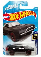 '70 Dodge Charger. Fast & Furious.. 2018 HW Screen Time. FJW36. New in Package!