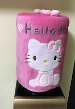 ♛ Shop8 : HELLO KITTY Water Dispenser Cover 2m1t6